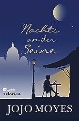 Nachts an der Seine (Rowohlt Rotation)