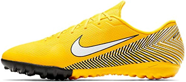 Nike Vapor 12 Academy NJR Tf, Scarpe da da da Fitness Unisex – Adulto | Fai pieno uso dei materiali  | Uomini/Donna Scarpa  | Uomo/Donna Scarpa  | Uomo/Donna Scarpa  218236