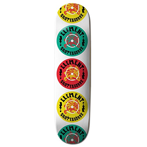 element-skateboard-decks-element-rocksteady-skateboard-deck-825-inch
