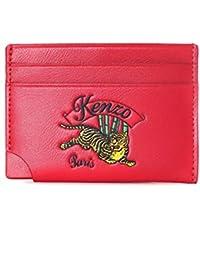 Amazon.fr   Kenzo - Portefeuilles et porte-cartes   Accessoires ... a214e6f000e