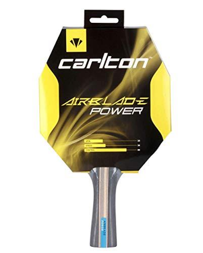 Carlton Tischtennisschläger Airlite Power