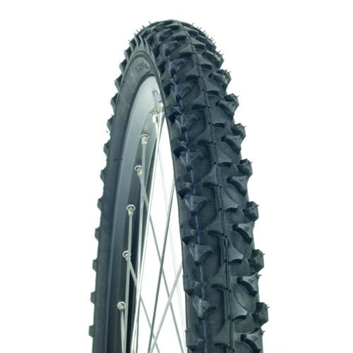 Mantel BMX-Reifen 50,8x 4,8cm