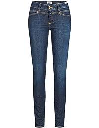 Suchergebnis auf Amazon.de für  closed jeans  Bekleidung 0fdc2f3ed4