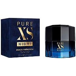 Paco Rabanne 475-73868 Eau de Parfum