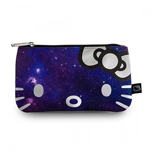 loungefly-hello-kitty-galaxy-pencil-case