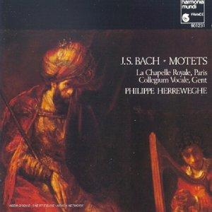 johann-sebastian-bach-motets