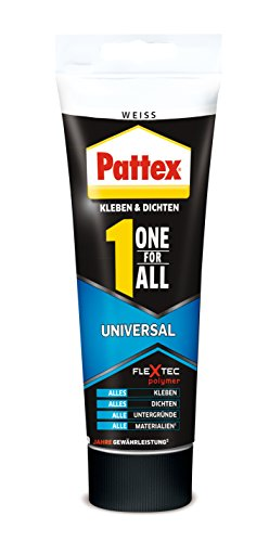 pattex-one-for-all-universal-kombination-aus-montagekleber-und-einer-fugendichtmasse-142-g-1-stuck-w
