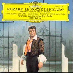 mozart-le-nozze-di-figaro-highlights