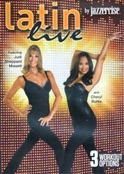 latin-live-jazzercise-dvd-region-0-by-judy-sheppard-missett-cheryl-burke
