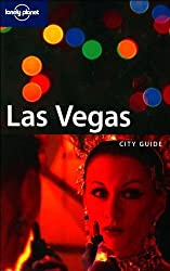 Las Vegas (Lonely Planet City Guides) by Sam Benson (2006-01-01)