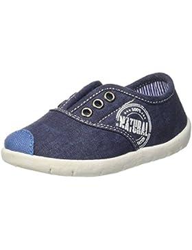 Chicco Baby Jungen Campiello Sneaker