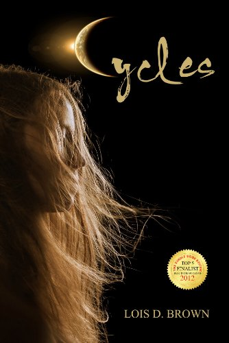 ebook: Cycles (Cycles Series Book 1) (B006MWFKKK)