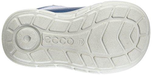 ECCO First, Scarpe Primi Passi Bimbo Blu (50278marine/poseidon)