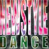 Newstyle Dance