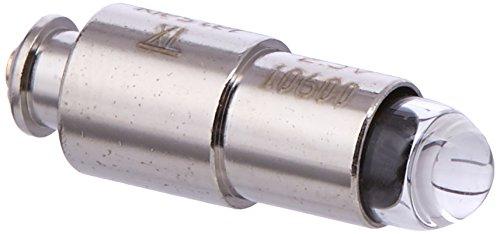 Riester ri-11860Halogenlampe für ri-mini FO Otoskop, 2,5V