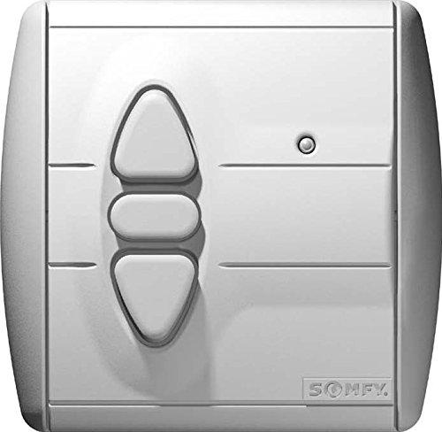 INIS UNO Comfort Interrupteur, AP