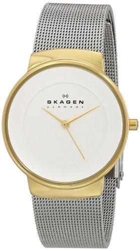 Skagen Damen-Uhren SKW2076