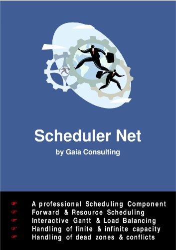 scheduler-net-online-code