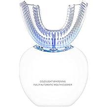 Blanqueamiento Dental con la Luz del LED/Kit Blanqueamiento Dental Profesional con Gel Blanqueamiento Dental