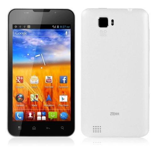 zte-v887-android-40-dual-core-3g-smartphone-dual-camera-5mp-4gb-unlocked