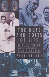 Nuts and Bolts of Life