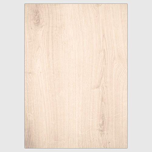 designpapier-textur-struktur-holzmaserung-din-a4-50-blatt-150g