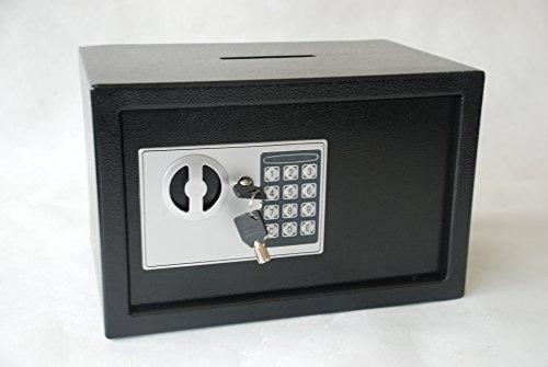 coffre-fort-de-depot-avec-serrure-electronique-6-kgs-anti-bouncing-system