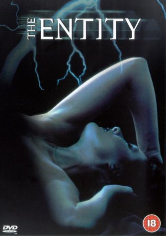 the-entity-1982-dvd