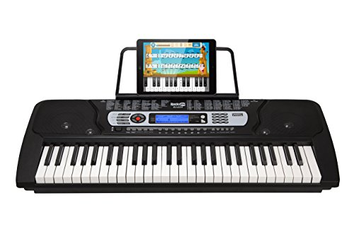 rockjam-54-key-portable-digital-piano-keyboard-with-music-stand-and-interactive-lcd-screen