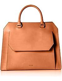 12f4bba186b4d7 Suchergebnis auf Amazon.de für: Cambridge: Koffer, Rucksäcke & Taschen