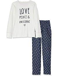 Esprit, Pijama para Niñas