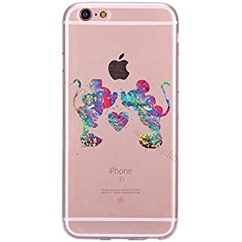 coque 360 iphone 6 disney