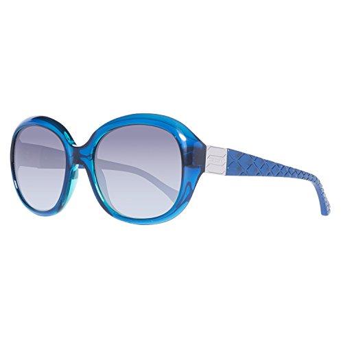 roberto-cavalli-gafas-de-sol-rc786s-57-mm-azul-oscuro