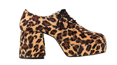 Boland Schuhe Pimp ()