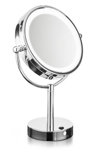 macom-214-zenith-sensation-doppio-specchio-cosmetico-e-luminoso-ingrandente-normale-tavolo-diametro-