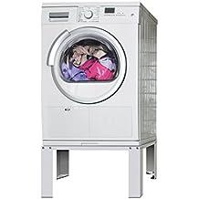 suchergebnis auf f r gestell waschmaschine trockner. Black Bedroom Furniture Sets. Home Design Ideas