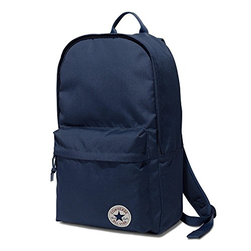 converse-unisex-edc-poly-backpack-navy
