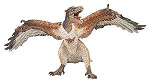 Papo - 55034 - Figurine - Dinosaure - Archæoptéryx