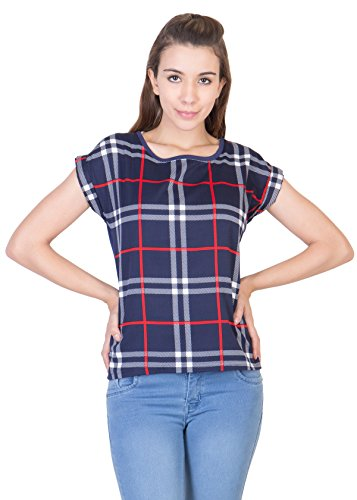 2DAY-WOMEN-STYLISH-PRINTED-CREPE-TOP