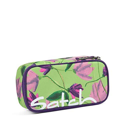 satch Pen Case Ivy Blossom