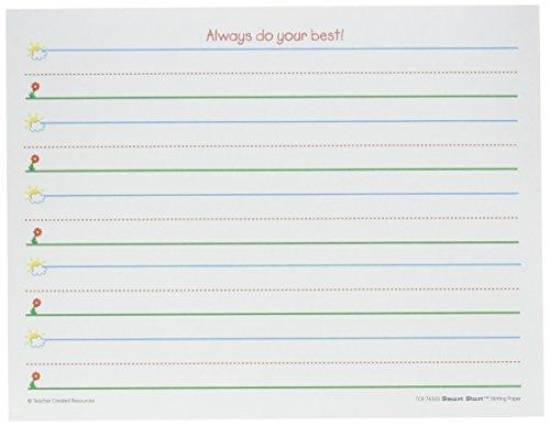 frog-street-prensa-fst6503-smart-start-k-1-papel-a-escribir-360-360-hojas