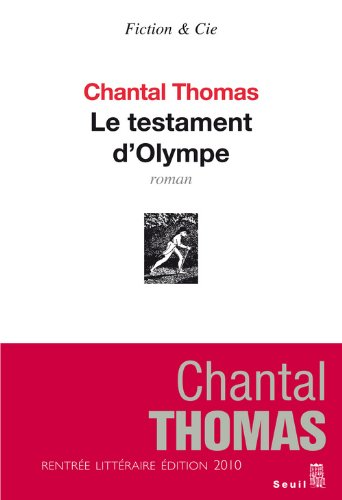 "<a href=""/node/7002"">Le Testament d'Olympe</a>"