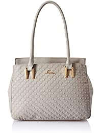 Lavie Nile 1 Women's Handbag (Grey)