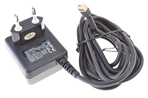 Preisvergleich Produktbild Original Netzteil BOSCH NiCd-CHARGER 7770096112 Output: 7