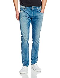 Pepe Jeans Stanley, Jeans Homme