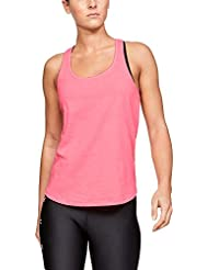 Under Armour Women's X-back Tank