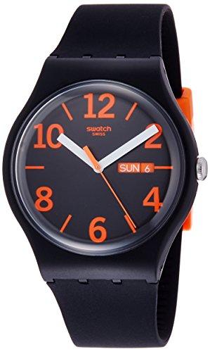 Orologio Uomo Swatch SUOB723