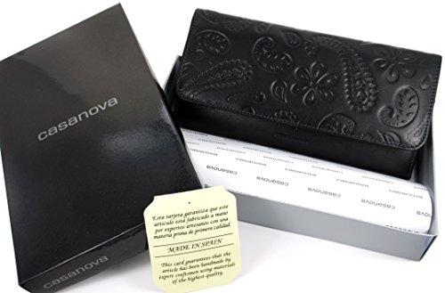 loveme-collection-fabrique-en-espagne-100-cuir-veritable-portefeuille-porte-monnaie-femme