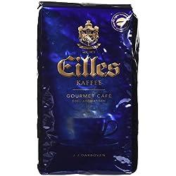 Eilles Bohnenkaffe, 12er Pack (12 x 500 g)