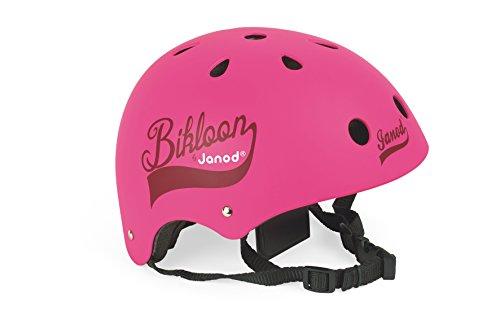 janod-j03268-casco-bikloon